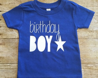 Boys birthday shirt, first Birthday Boy Outfit, first birthay outfit boy, birthday shirt boy, 1st birthday outfit boy, birthday boy,