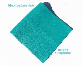 Moxies Leather