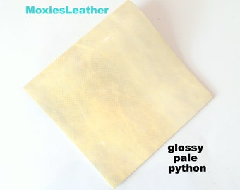 Moxies Leather