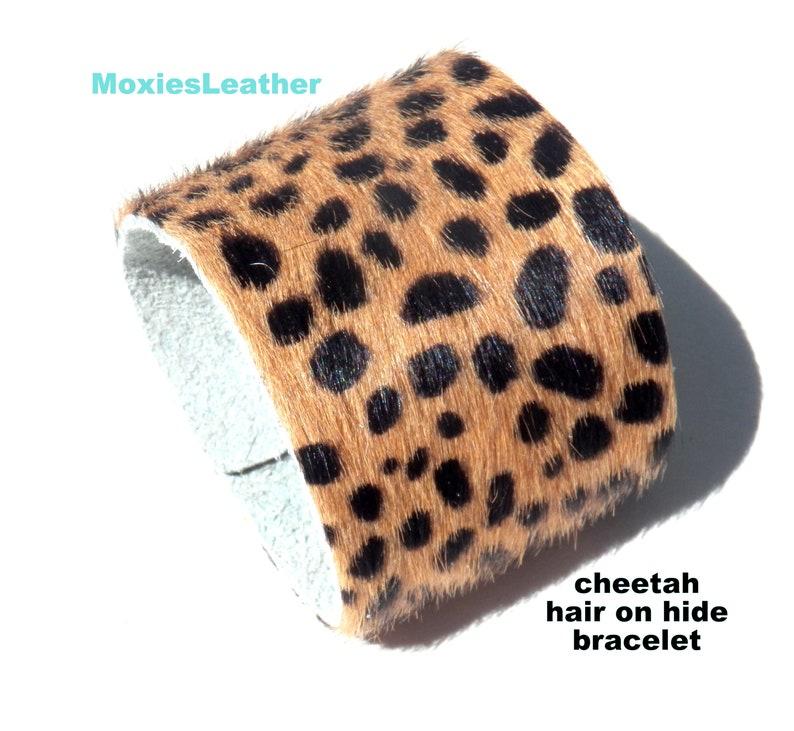 Fashion Stainless Steel Jewelry JEWURA Biker Ring Captain Round Shield