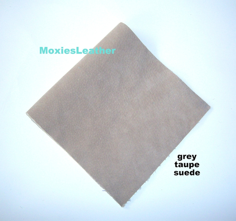 f931e8dc71 Grey taupe suede tobacco suede real suede taupe suede