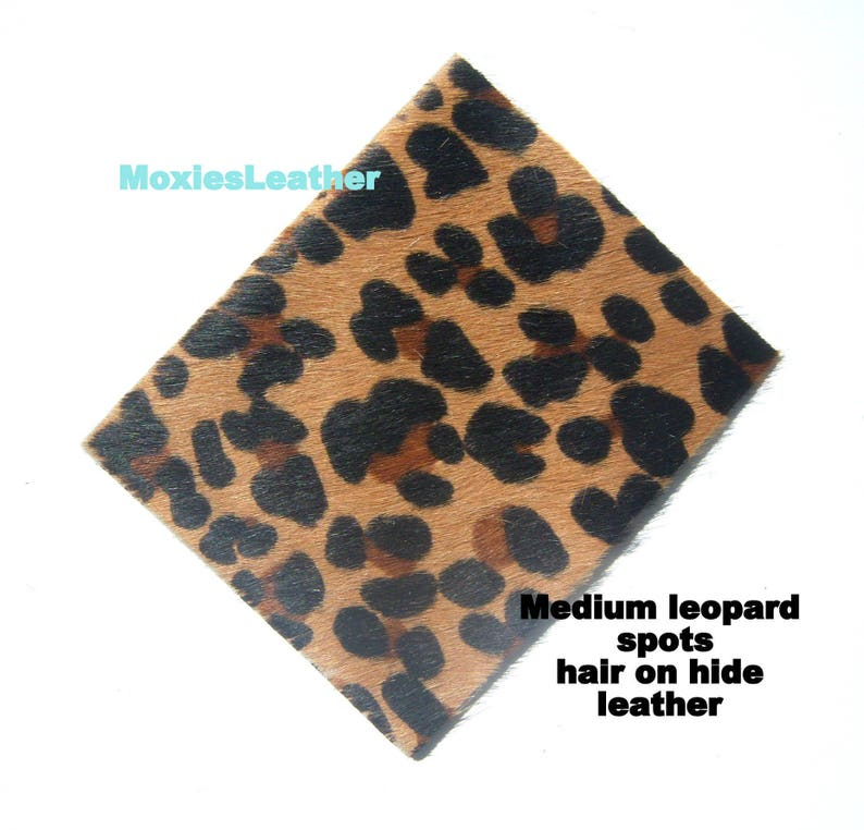 leather hide with hair on leather piece animal print leather pieces leopard and zebraprint leather hair on hide print leather