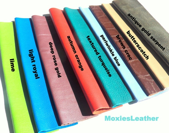 earrings leather leather scraps leather pieces leather sheets . leather remnants