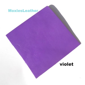 journal cover leather scraps earrings leather for artisans wholesale leather leather pieces jewelery