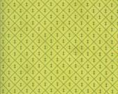Figs Shirtings Nanas Pajamas Meadow 20397 15 by Fig Tree- Moda- 1 yard