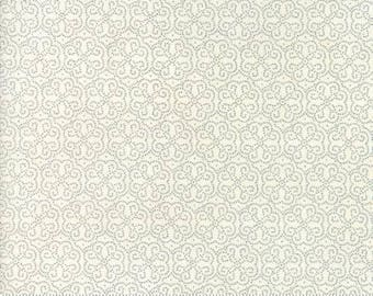 Biscuits and Gravy Hoe Your Own Row Creamy 30489 14 by Basic Grey for Moda