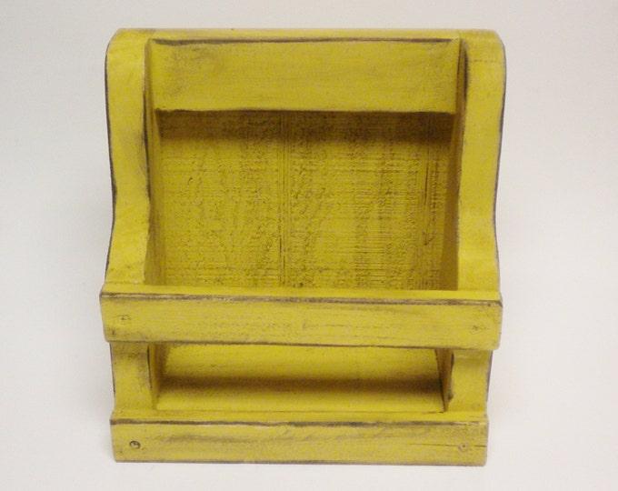 Bowl Rack, Plate Rack, Primitive Shelves, Step Back Shelf, Country Decor