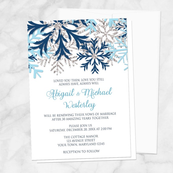 It is an image of Clever Free Printable Vow Renewal Invitations