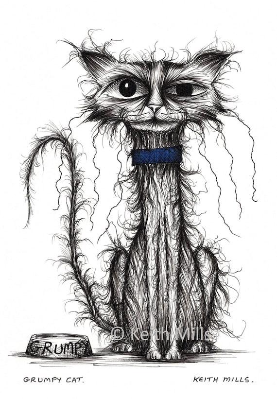 chatte slinny gros butin obtient grosse bite