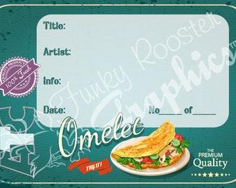 Omlet ATC back 9up (digital download)