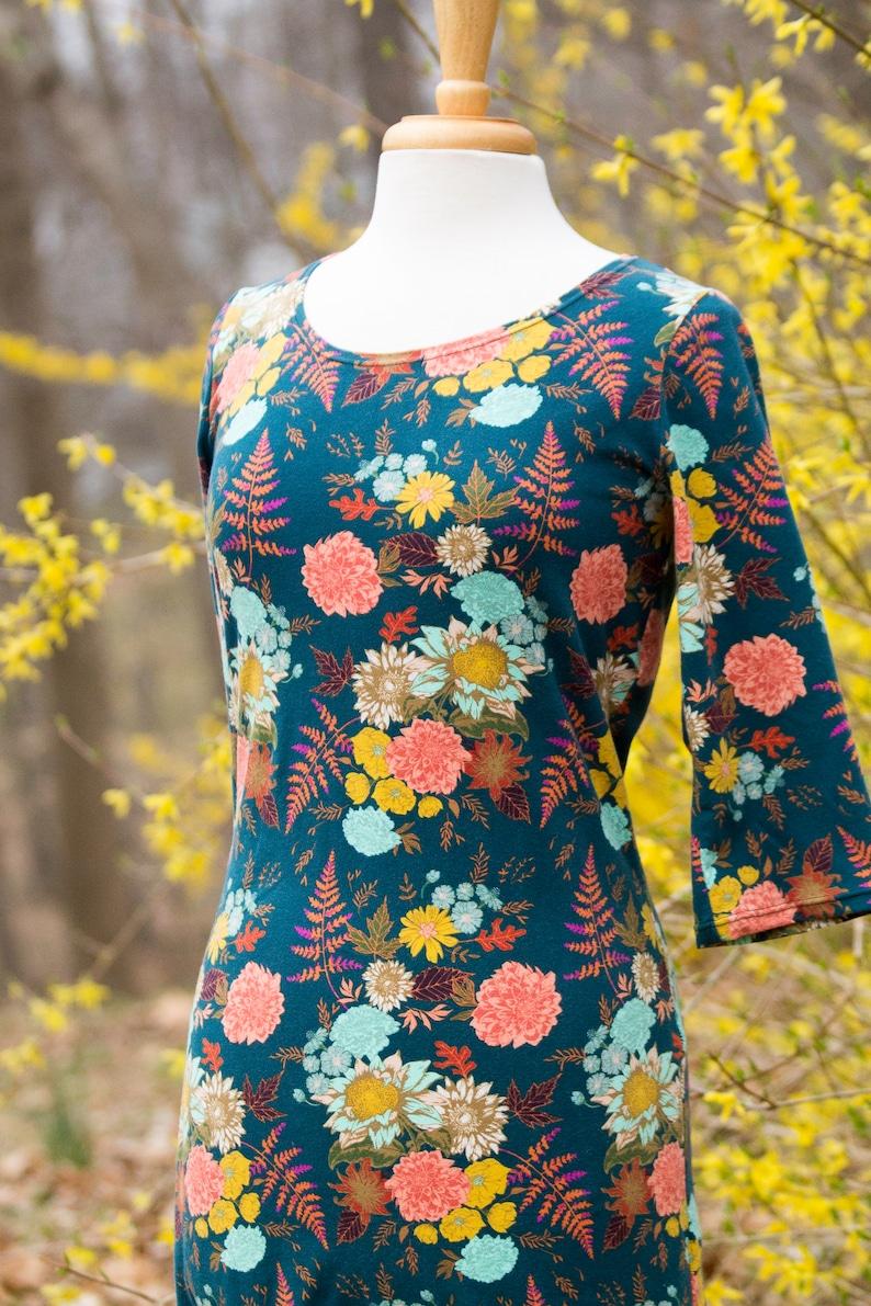 Size Small Dress
