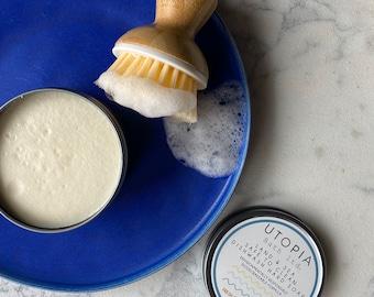 Land & Sea Dishwasher Soap