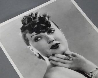 Gypsy Rose Lee Full Sex Tape