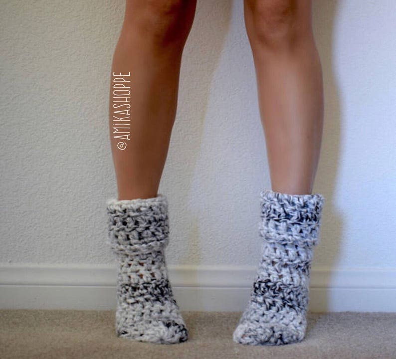 46e8749627aaf Cozy Socks // CUSTOM Cozy Reading Socks FREE SHIPPING | Etsy