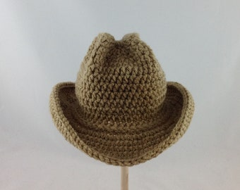 Baby Cowboy Hat - Baby Cowgirl Hat - Infant Cowboy Hat - Baby Cowboy -  Infant Cowboy - Western Hat - Baby Western Wear - Baby Western d7b8d9cc825