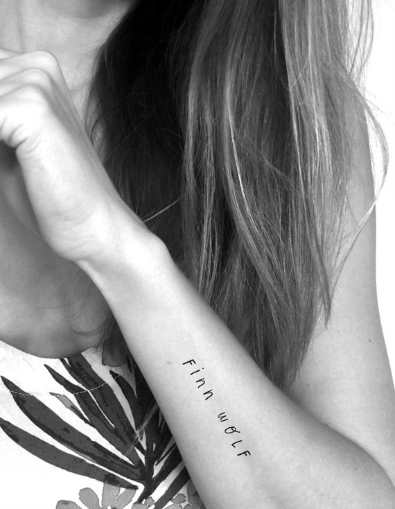 Matka Syn Tattoo Design By Pasadya Ojca Syn Tattoo Tatuaż Niestandardową Nazwę