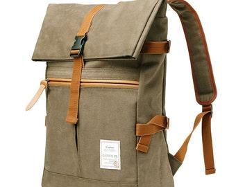 Bag Do Ri