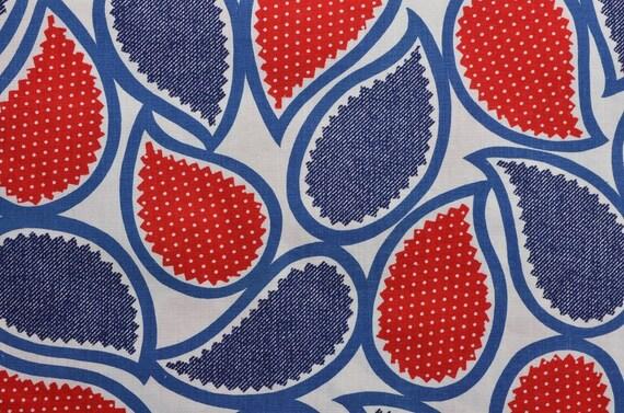 Pink Floral 100/% Cotton Prints Vintage Dress Craft Fabric 160cm FREE P /& P