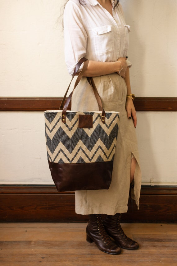 leather tote bags for women   large leather tote bag   tote   Etsy eeb587b18f