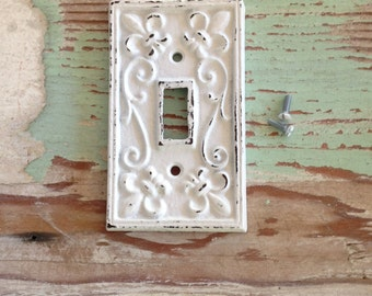 Light Switch Cover Etsy