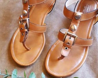aef99e752af6 Coach shoes