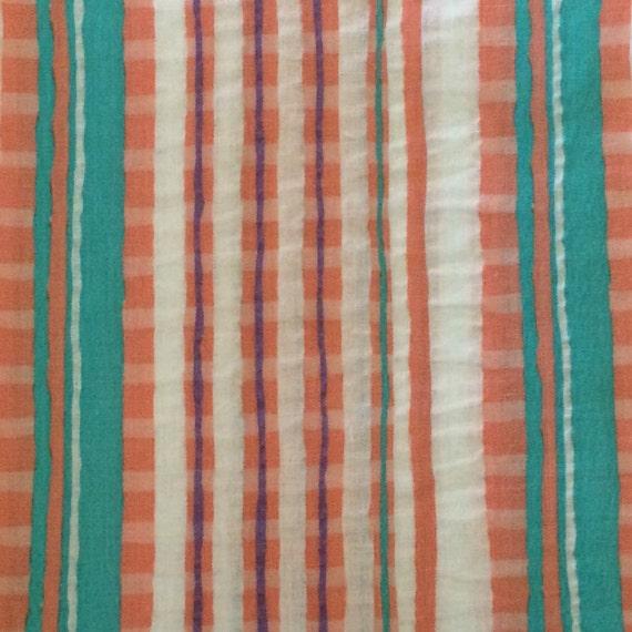 Candy Lane paper crafting Darice Baker/'s Twine Cappuccino 120 ft or Tutti Fruiti scrapbooking 4 colors ea pkg cordembellishment