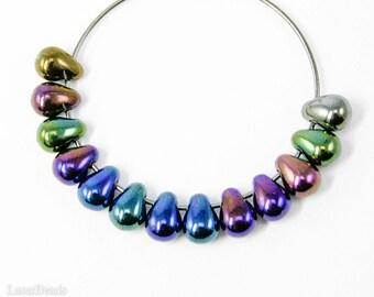 Laser Beads
