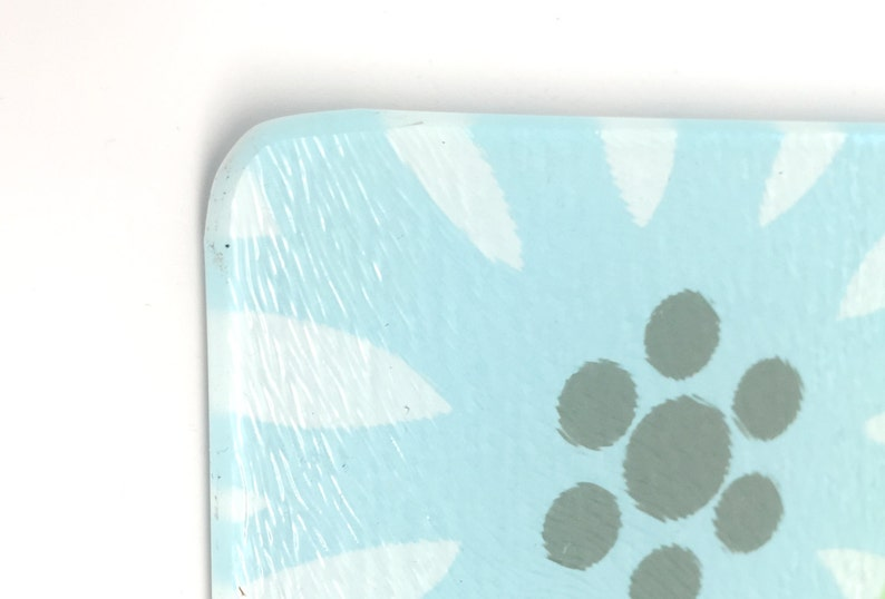 Personalized Cutting Board Personalized Glass Cutting Board Arrows