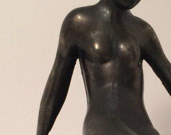 Latinas desnudas follando pic 32