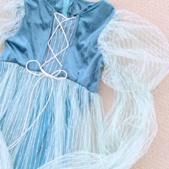 Vintage Lingerie Steampunk Costume Lingerie Woman
