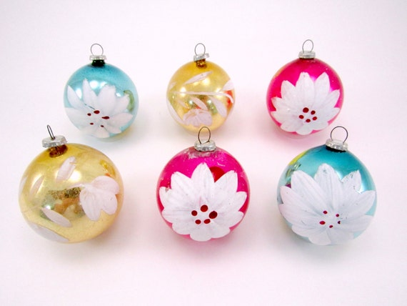 image 0 - Japanese Christmas Tree Decorations
