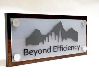 office door signs etsy - Office Door Signs