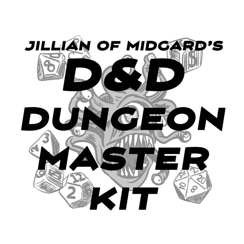 d&d 5th edition starter set pdf download