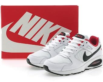 pretty nice 9befe 2a3ce Men s Nike Air Max Coliseum Racer Running Shoes - Size 8.5 (42 EU)