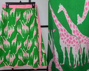 Vintage Tops Skirts L XL
