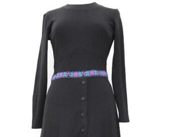 6fe3e19154 Vintage Dress