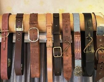Accessories for Men- Mens Belts, Handmade Leather Belts, Belts, Mens Black Belt, Custom Belts, Mens Brown Belt, Leather Belt, Suede Belt,