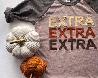 Down Syndrome Awareness tee | Positive Kids | Toddler Shirt | Toddler Tee | Extra ChromosomeTee | Awareness Shirt