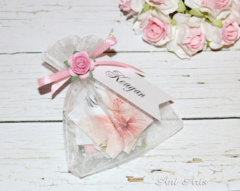 Will You Be My Flowergirl Puzzle Invitation Ask Bridesmaid Flower Girl Proposal Maid of Honor Gift Will You Be My Bridesmaid Wedding Invite