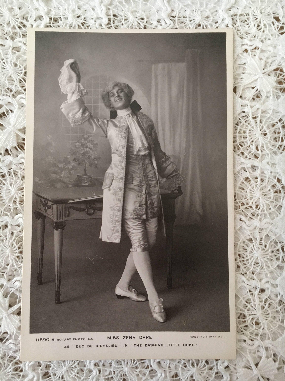Matimtiman Cruz (1919?992),Grace Van Patten Adult pics & movies Matet de Leon (b. 1983),Tyra Vaughn