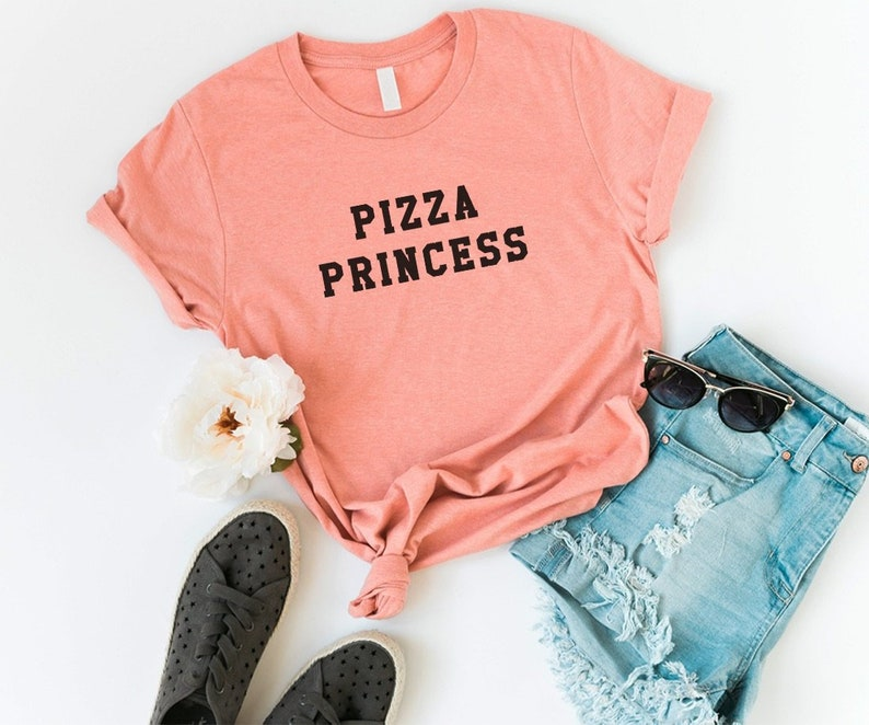 d72d67c049 Pizza Shirt Funny T Shirts with sayings Tumblr Grunge Shirts | Etsy