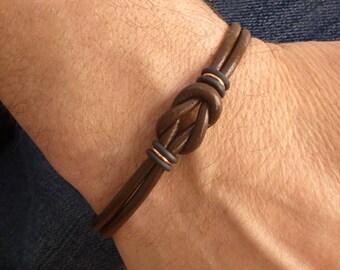 Woven Braided Bracelets Etsy