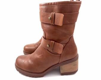 31f9471285b 90s mudd shoes | Etsy