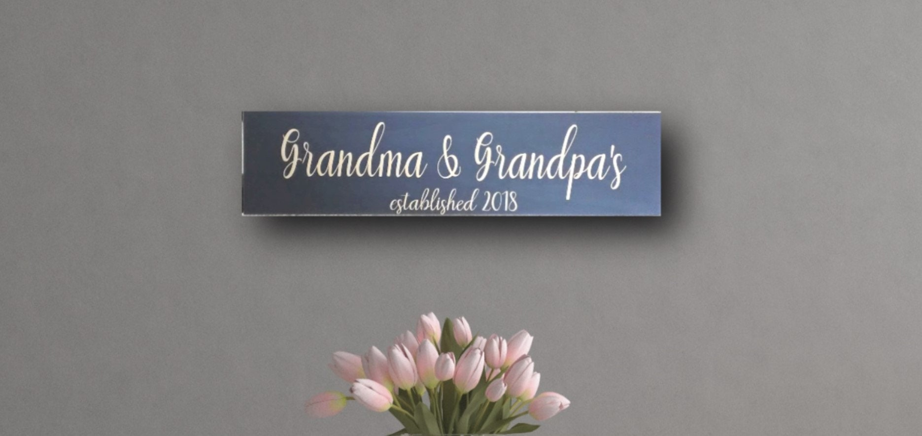 Personalized Gift For Grandma, Christmas Gift for Grandma, Grandma ...