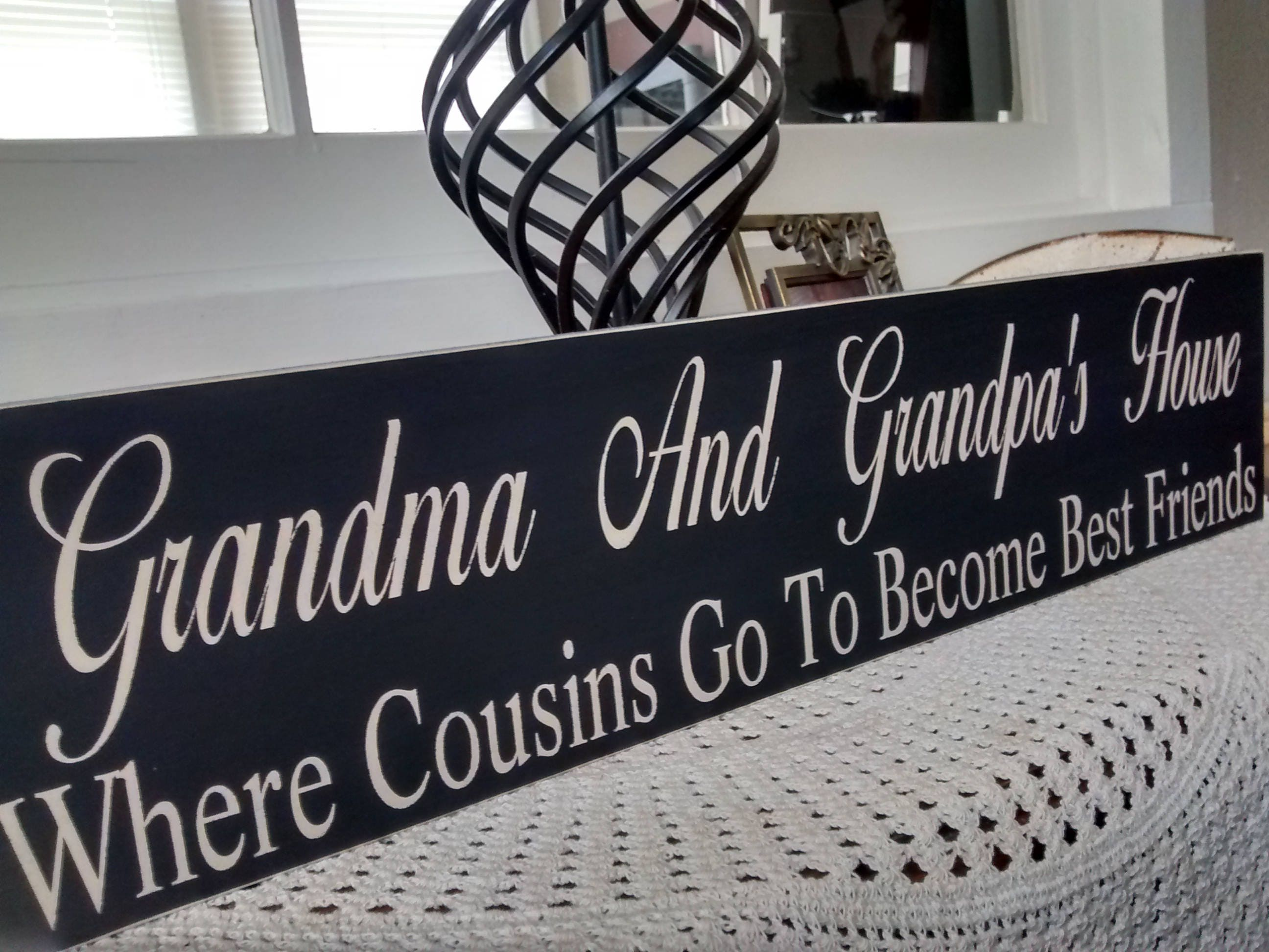 Personalized Christmas Gifts For Grandparents. new grandparents ...