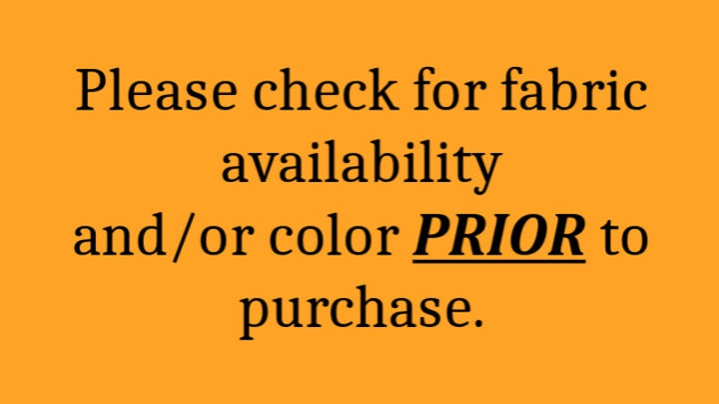 DDNJ Choose Your Color Bloomer Plus Custom Made to Your Measurements Renaissance Civil War Pirate Gypsy Witch LARP Cosplay Costume Halloween