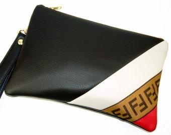 9006367157 Fendi Inspired Bag