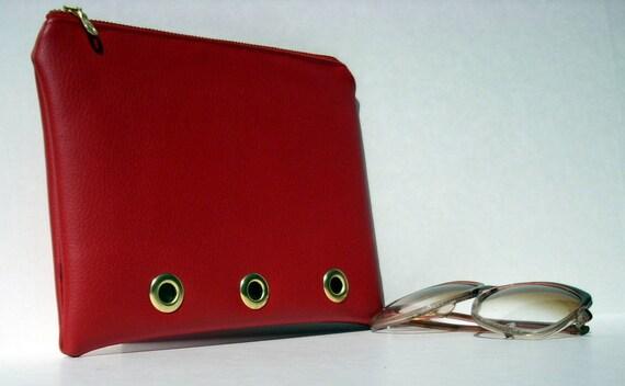 Sac de ceinture rouge, petit sac bandoulière, sac à main en Faux cuir, Mini Cross Body sac à main