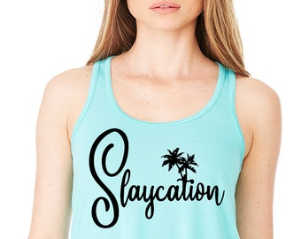 Southern Girl Collection