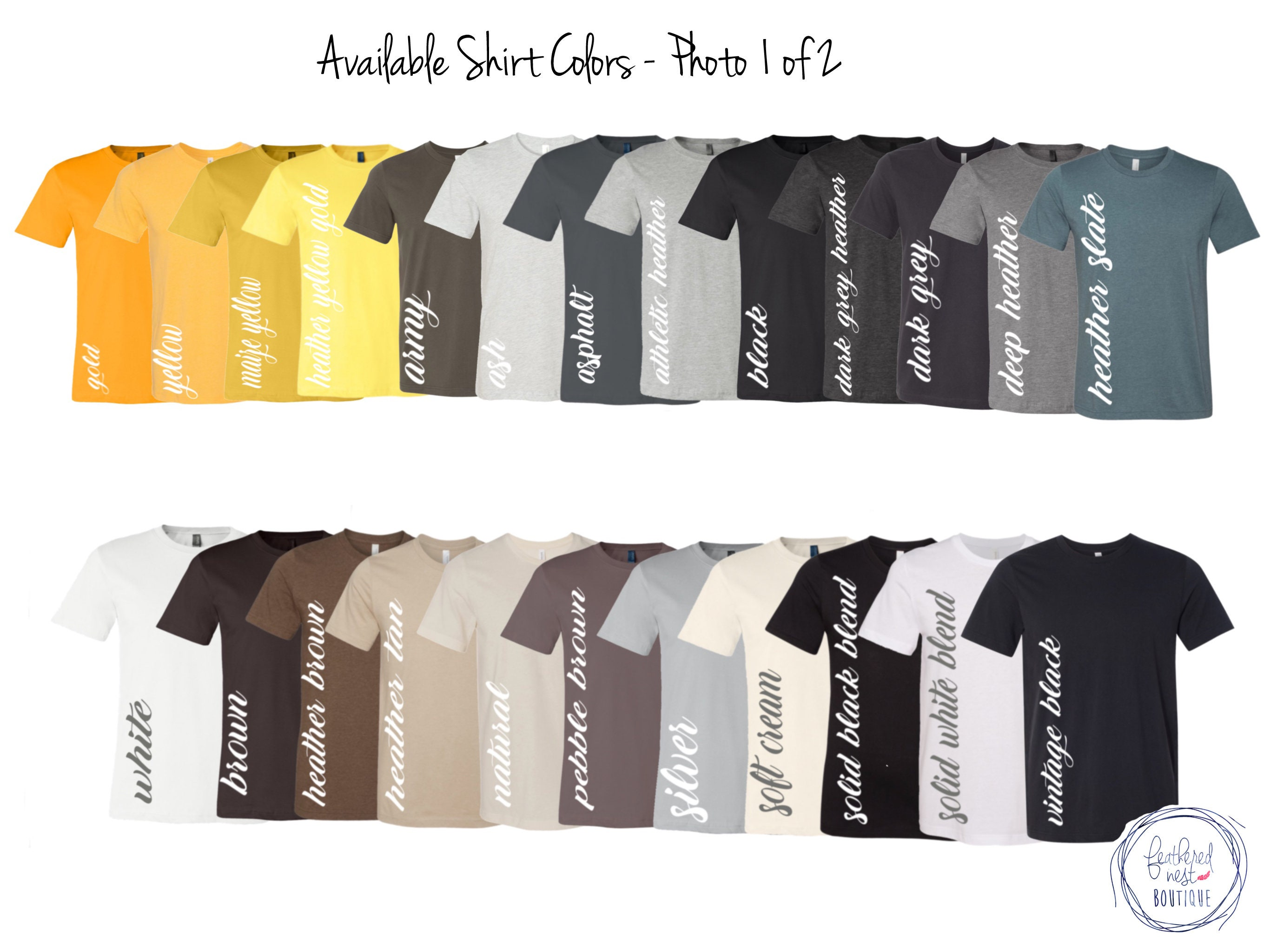 c6fe766434 Basic 24:7 Short Sleeved Shirt - Monograms Leggings Lattes Short Sleeve Tee  - Fall Shirt - Unisex Triblend Short Sleeve Tee - Funny Fall tee